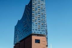 Hamburg (2018)
