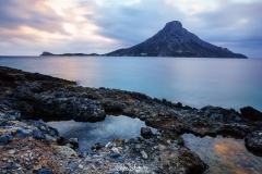 Kalymnos - Massouri