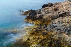 Kalymnos - Massouri