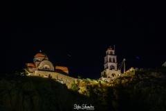 Kalymnos - Pothia